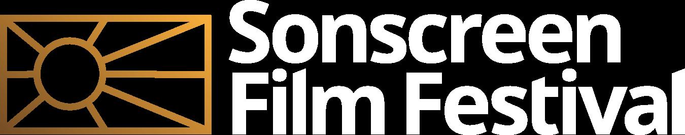 Sonscreen